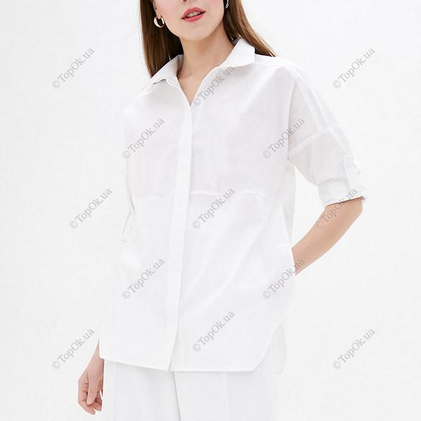 Купить Сорочка РІКА МАРЕ (RicaMare)