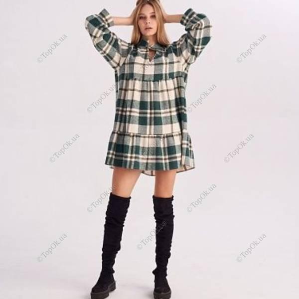 Купить Платье БОЧАРОВА (MBocharova)