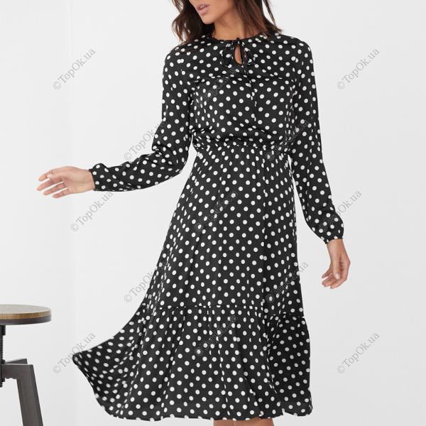 Купить Елегантне плаття АРТМОН (Artmon)
