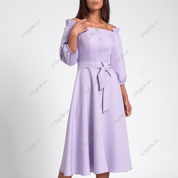 Купить Вечірнєі плаття АРТМОН (Artmon)