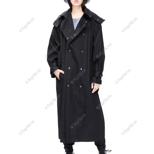 Купить Пальто РУСИНОВИЧ СОФИЯ (Roussin)