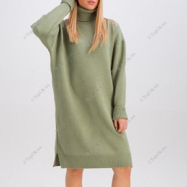 Купить Сукня ЭМАСС (Emass)