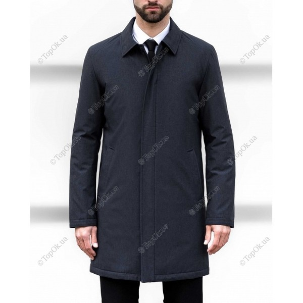 Купить Куртка чоловіча САНС ХАУС (Sun's House)