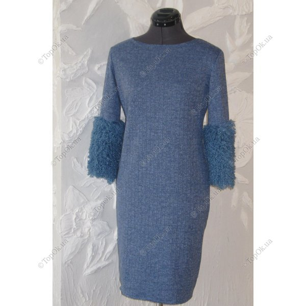Купить Сукня БАБИНА-РОВИШЕНА (Babina-Rovishena)