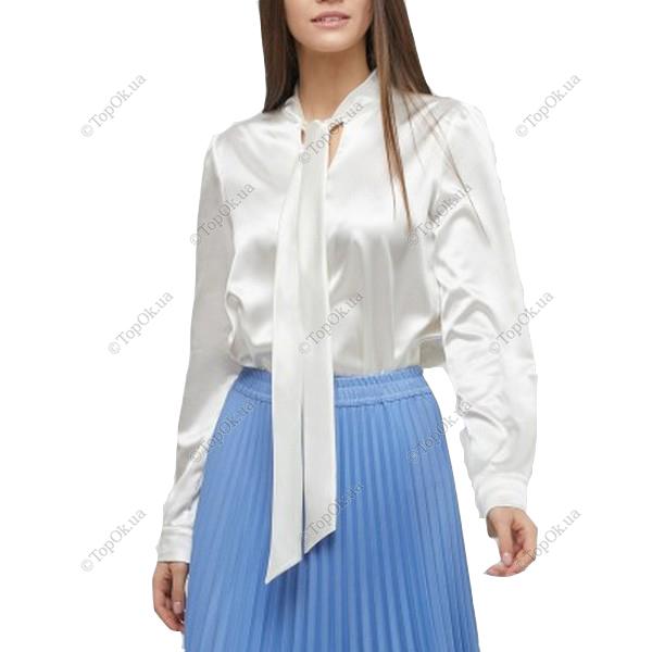 Блуза КАРДО (Cardo)