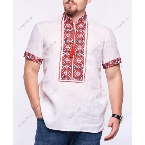 Купить Сорочка СЛОБОЖАНКА (Slobozhanka)