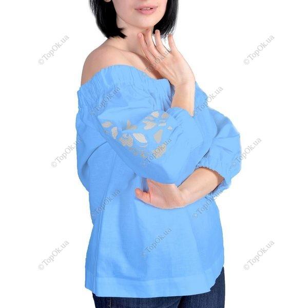 Купить Блуза ЭГОСТАЙЛ (EGOstyle)