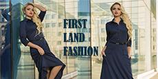 Интернет магазин украинских дизайнеров <br/> Дизайнерская одежда, обувь и аксессуары