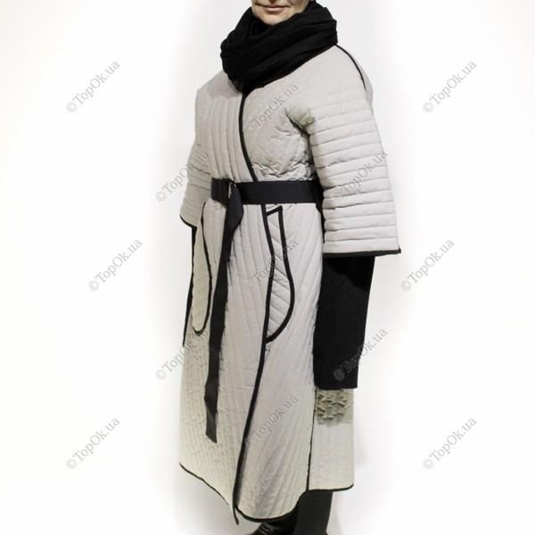 Купить Пальто ДЕВО ХОУМ (Devohome)