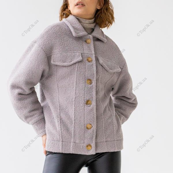 Купить Куртка СТИММА (STIMMA)