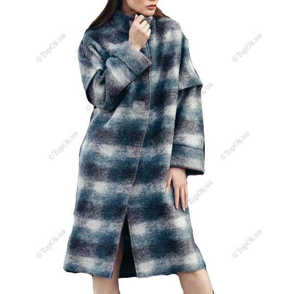 Купить Пальто СВАРГА (Svarga)