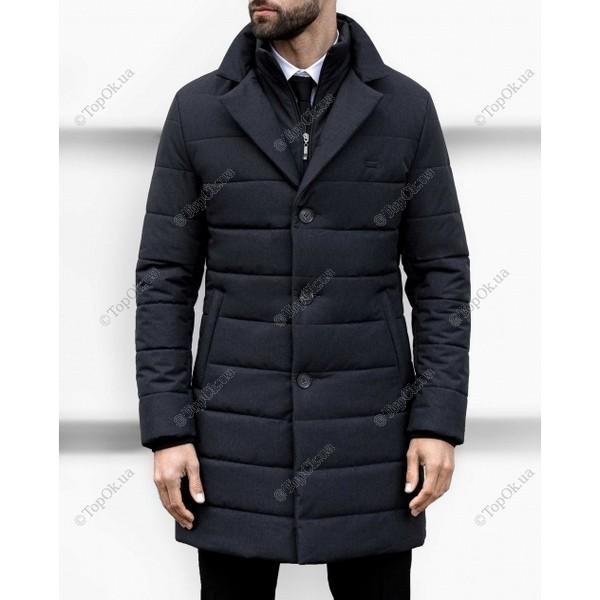 Купить Куртка класична стьобана САНС ХАУС (Sun's House)