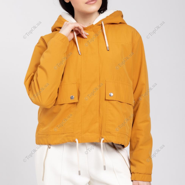 Купить Молодіжна куртка    ФІЛ ЕНД ФЛАЙ (Feel and Fly)