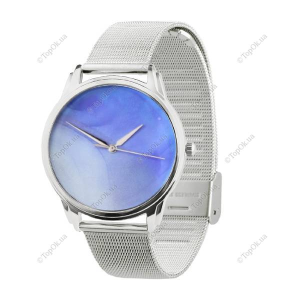 Купить Годинник АНДИ ВАТЧ (AndyWatch)