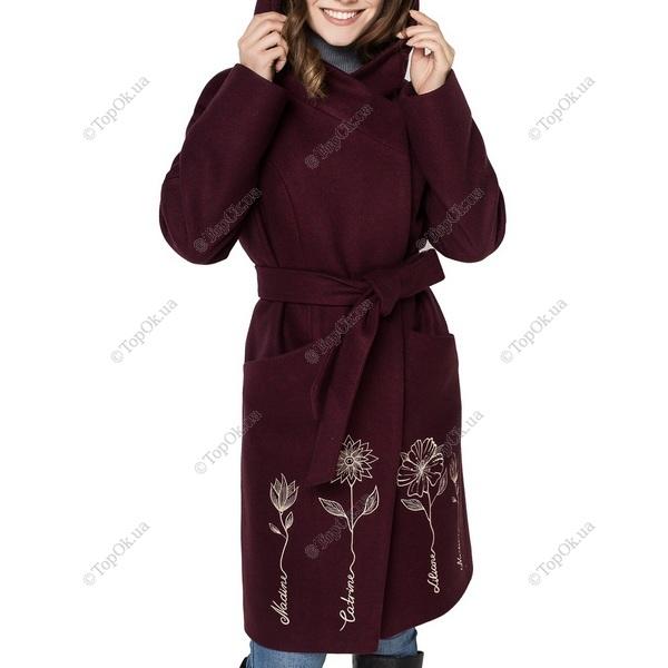 Купить Пальто СЛОБОЖАНКА (Slobozhanka)