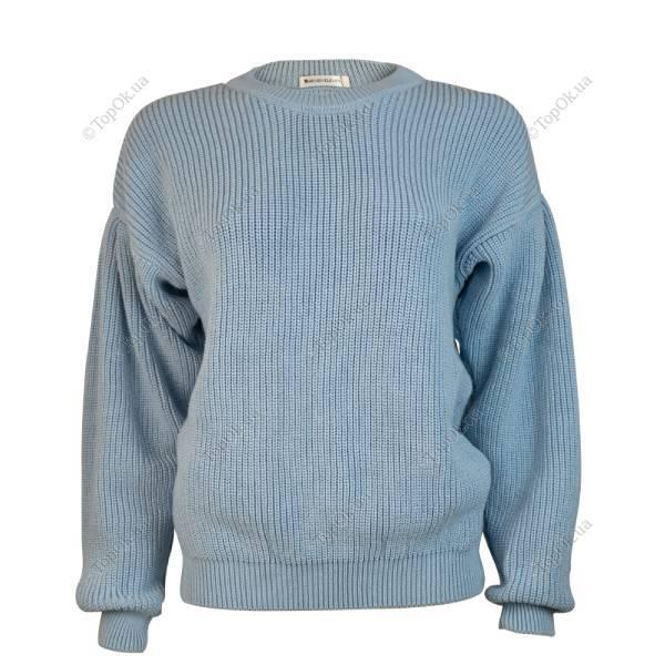 Купить светр СЕВЕН ЭЛЕВЕН (Seven Eleven)