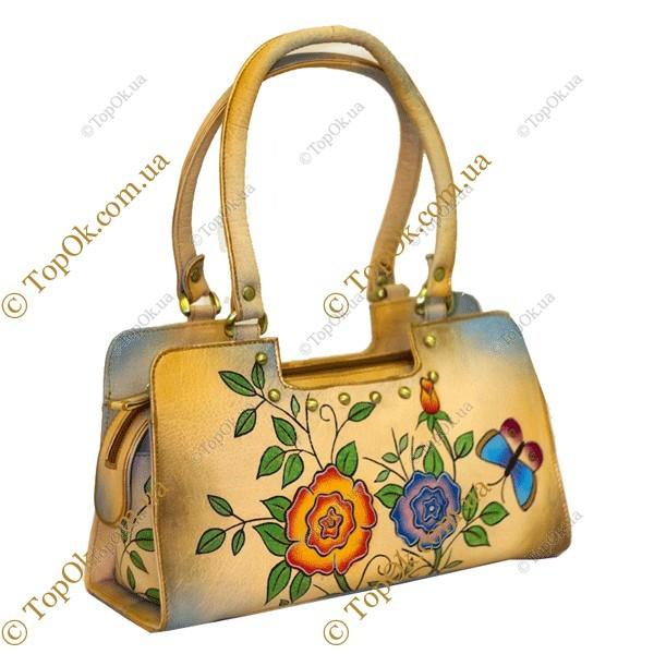 Купить сумка ЛИНОРА (Linora)
