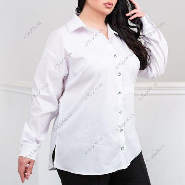 Купить Сорочка ЛУЗАНА (Luzana)