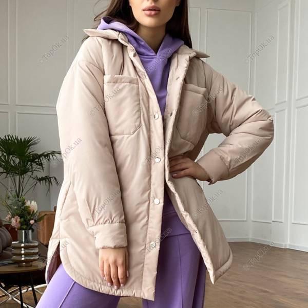 Купить Куртка-сорочка КАРДО (Cardo)