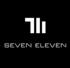 СЕВЕН ЭЛЕВЕН (Seven Eleven)