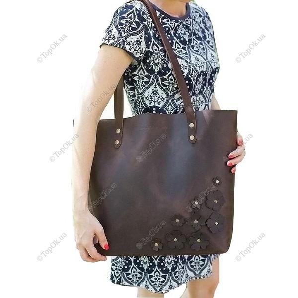 Купить сумка ЕВА ДИДЕНКО (Eva Didenko )