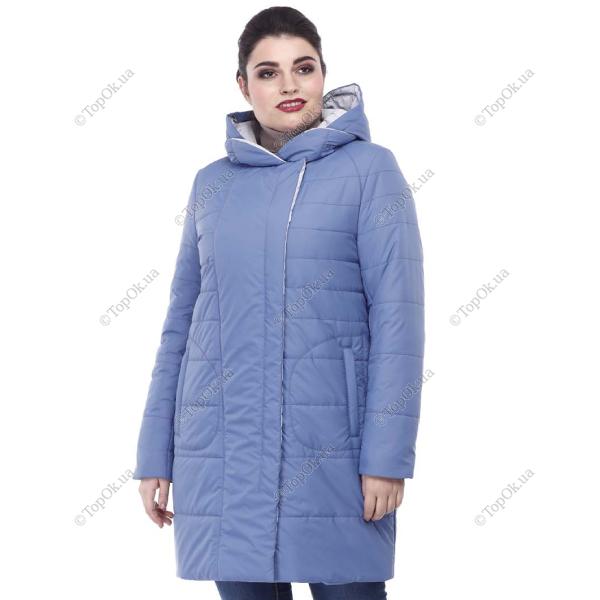 Купить Куртка ОРИГА (Origa)