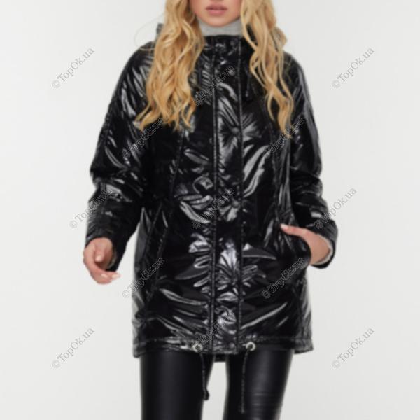 Купить Модна куртка МИРАЖ (Mirage)