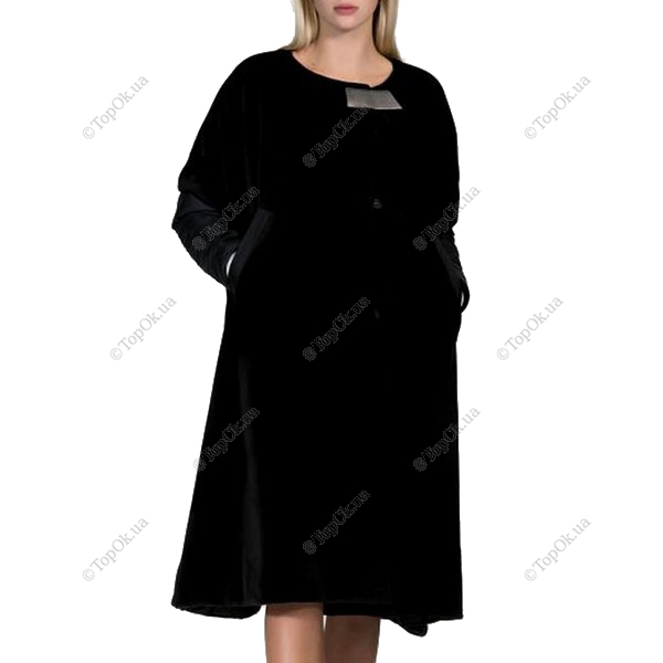 Купить Пальто-шуба ЛУКИС (Lukis)