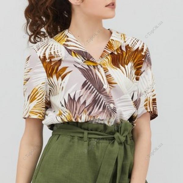 Купить Рубашка КАРДО (Cardo)