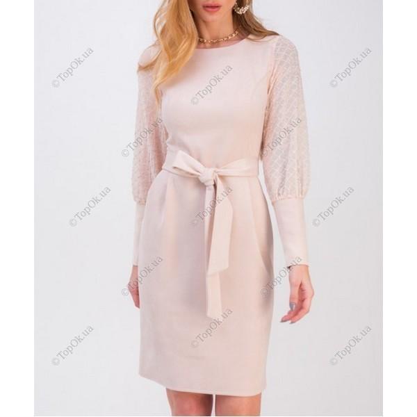 Купить Плаття ЭМАСС (Emass)
