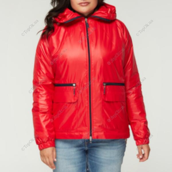 Купить Куртка демісезонна МИРАЖ (Mirage)