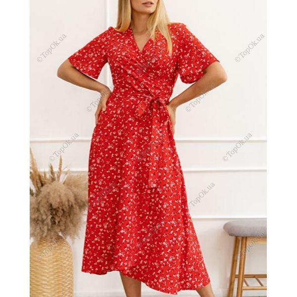 Купить Сукня ОРИГА (Origa)