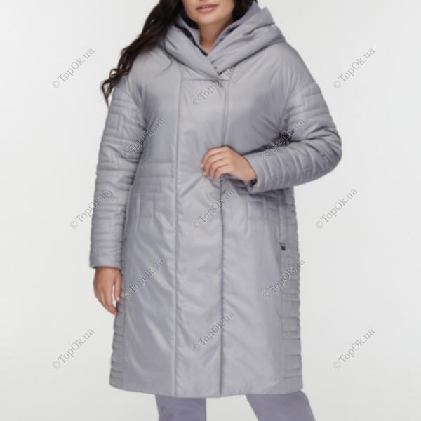 Купить Демісезонне пальто МИРАЖ (Mirage)