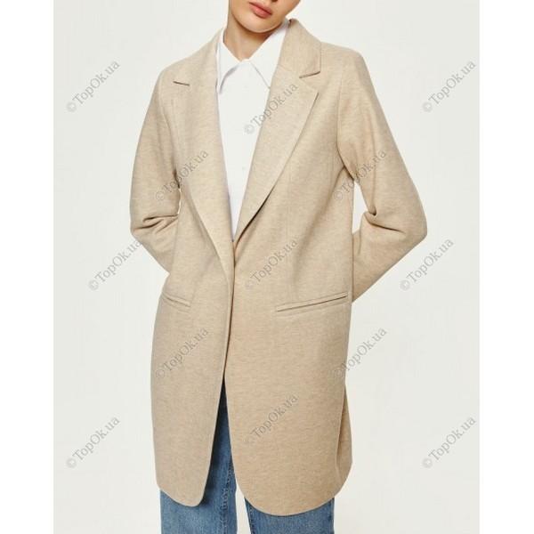 Купить Пальто-піджак ВАЛЕНТИР (Valentir)