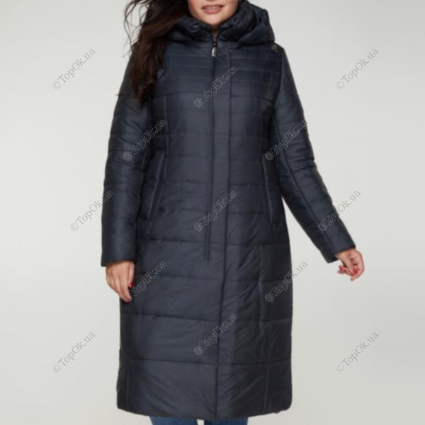 Купить Зимове пальто МИРАЖ (Mirage)