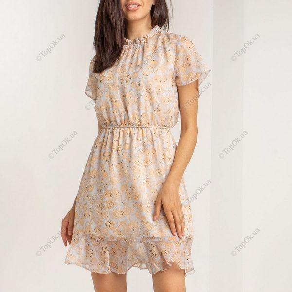 Купить Сукня СТИММА (STIMMA)