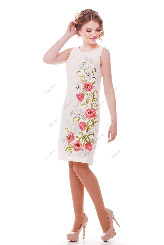 Купить Платье СЛОБОЖАНКА (Slobozhanka)