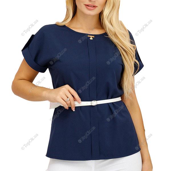 Купить Блуза САФИКА (ТМ Safika)