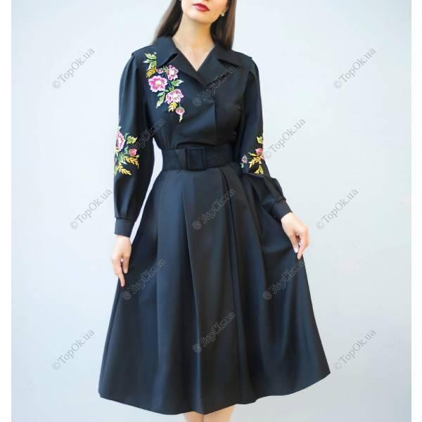 Купить Сукня КВИТКА (Kvitka)