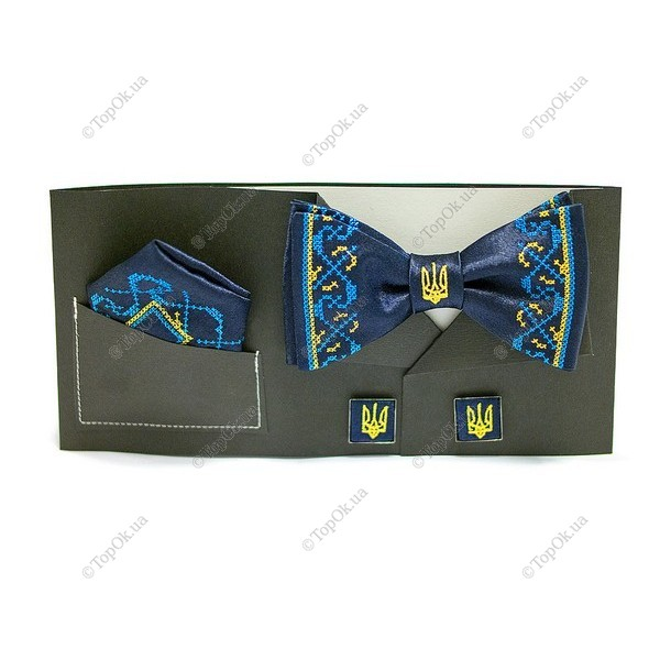 Купить Бабочка НАШI РEЧI (Nashi Rechi)