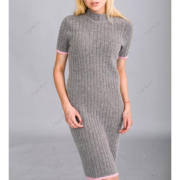 Купить Платье МАК (MaK)
