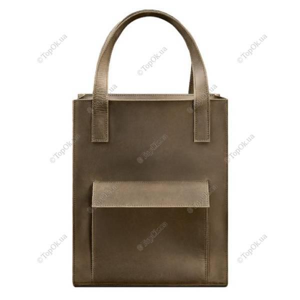 Купить сумка БЛАНК НОТ (BlankNote)