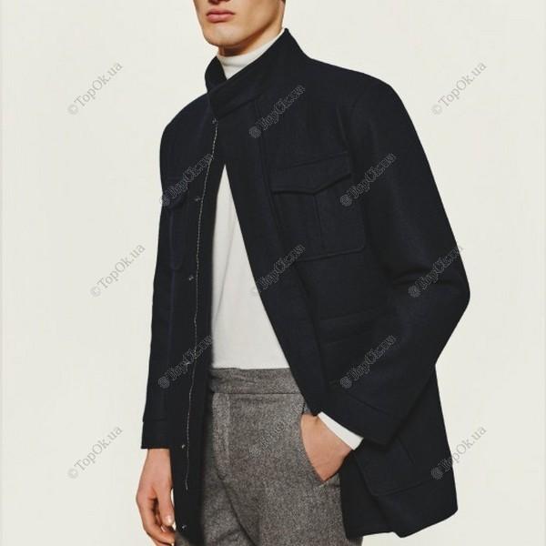 Купить Куртка ВАЛЕНТИР (Valentir)