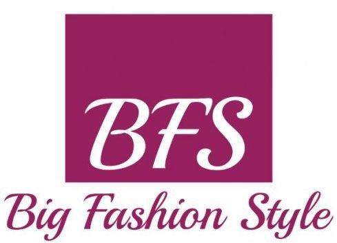 БИГ ФЕШЕН СТАЙЛ (Big fashion style)