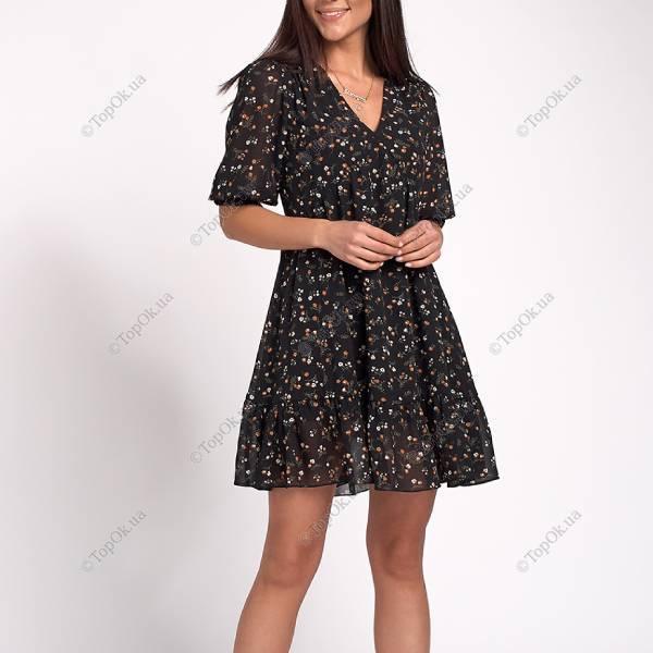 Купить Сукня АРТМОН (Artmon)