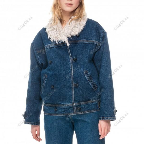 Купить Куртка ДЕВО ХОУМ (Devohome)