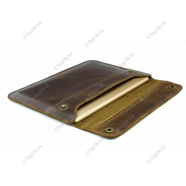 Купить Чехол для MacBook БАБАК (Babak)