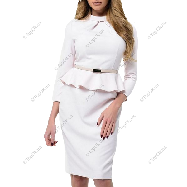 Платье АРЕФЬЕВА АЛЕСЯ (Arefeva)