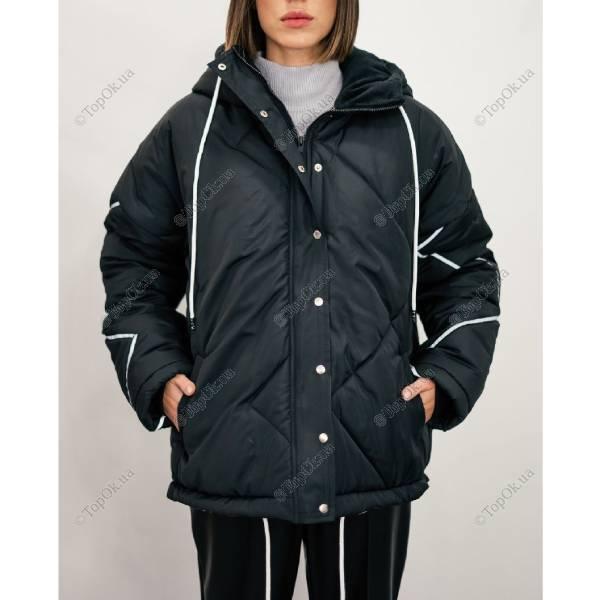 Купить Куртка СЕВЕН ЭЛЕВЕН (Seven Eleven)