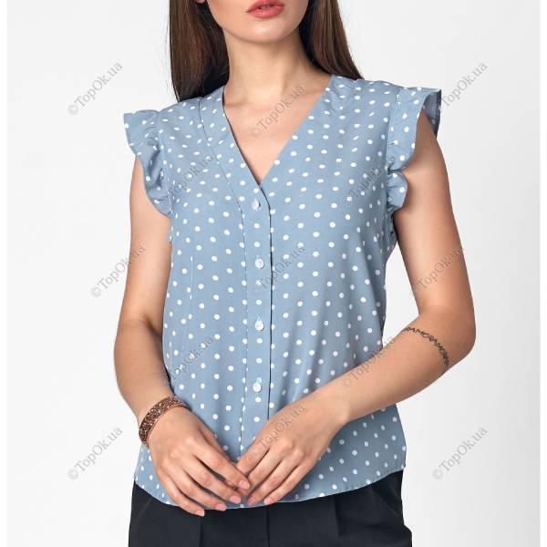 Купить блузка АРТМОН (Artmon)